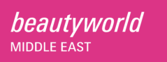 Beauty World Fair