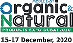 Dubai Organic Natural Fair