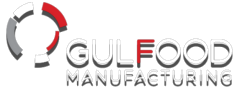 Gul Food Manufacturing Fair