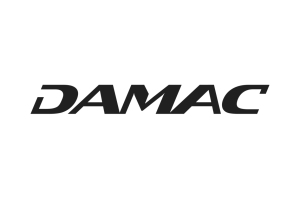 Investments in Middle East with DAMAC