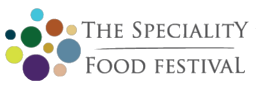 The Speciality Food Festival Fair